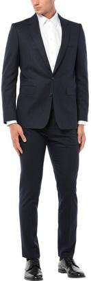 Celine Suits