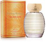 Tommy Bahama Island Life For Her Eau de Parfum