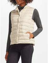 Max Mara Weekend Creta Quilted Gilet