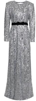 PERSEVERANCE Long dress