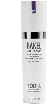 Bakel 30ml Jaluronic Serum