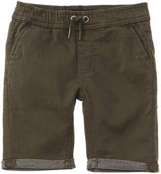 Joe's Jeans The Jogger Short