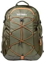 Tatonka PARROT 29 Backpack olive