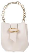 Thumbnail for your product : ADEAM Handbag