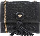 Gianni Versace Cross-body bags - Item 45378527