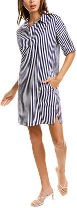 Kule The Izzy Dress