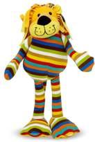 Melissa & Doug Toddler 'Beeposh - Elvis Lion' Plush Toy