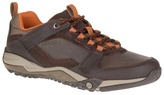 Merrell Brown 'helixer Scape' Casual Sports Trainers