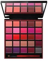 Smashbox Be Legendary Matte Lipstick Palette (0.88 OZ)