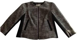 LK Bennett Cotton Jacket for Women