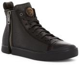 Diesel Zip-Around S-Nentish Sneaker