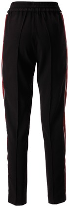 Kenzo Side Striped Track Pants
