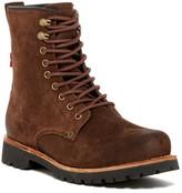 Levi's Levi&s Baxter Suede Boot