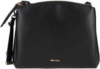 Nine West Small Levona Crossbody Bag