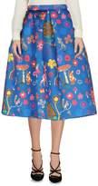 Leitmotiv 3/4 length skirts - Item 35324830