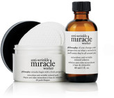 philosophy Miracle Worker Miraculous Anti-Aging Retinoid Pads - 60 Pads