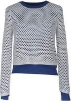 Love Moschino Sweaters - Item 39637268