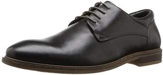 Josef Seibel Men's Myles 07 Oxford