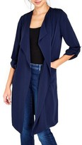 Wallis Women's Marcel Jacket