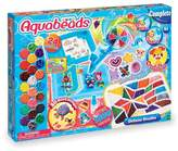 International Playthings Aquabeads Ultimate Design Studio