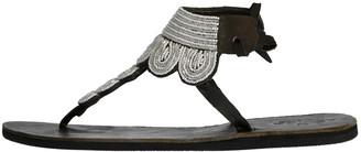 Aspiga Likoni Flat Sandal