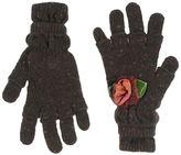 Grevi Gloves