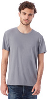 Alternative Organic Cotton Mens Crew T-Shirt