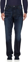 Denim & Supply Ralph Lauren Denim pants - Item 42516383