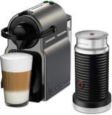 Nespresso Pixie Titan Bundle