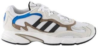adidas Temper Run trainers