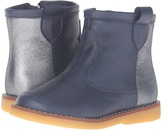 Elephantito Color Block Bootie (Toddler/Little Kid/Big Kid)