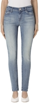 J Brand 811 Mid-Rise Skinny in Adventure