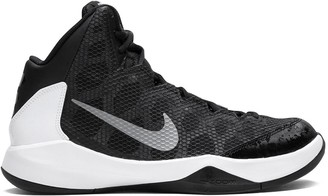 Nike Zoom Without A Doubt sneakers