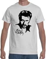 Chemises et T-shirts Grandes tailles PriceMinister