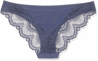 Pretty Polly Women's Isabelle Brief