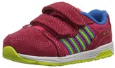 K-Swiss SI-18 Trainer 2 Dester Sneaker (Infant/Toddler)