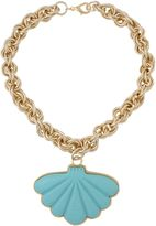 Moschino Cheap & Chic Necklaces