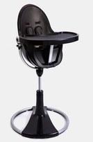 Bloom 'Fresco(TM) Chrome' Contemporary Highchair