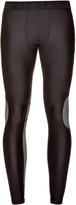The Upside Bi-colour long pants