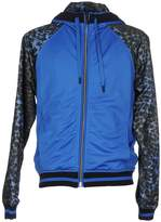 Roberto Cavalli Sweatshirts - Item 12033812