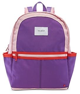 STATE Kids' Kane Backpack