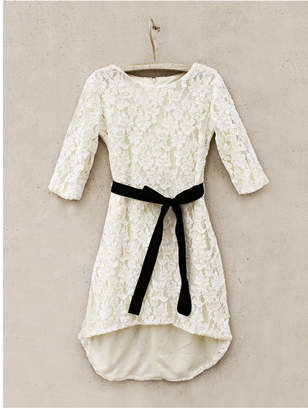 Joyfolie Girls' Leoni Dress