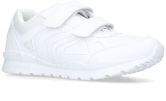 Geox Pavel Sneakers