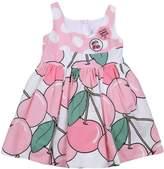 Simonetta Mini Dresses - Item 34772916