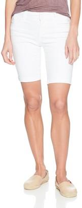 Paige Women's Jax Knee Short