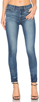 Iro . Jeans Nikky Jeans. - size 28 (also in )