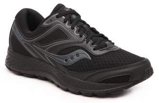 Saucony Versafoam Cohesion TR 12 Running Shoe - Men's