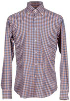 Verri PAOLO Shirts