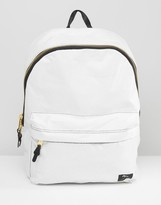 Hype Premium Backpack Quinton