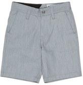 Volcom Chino Shorts (Big Boys)